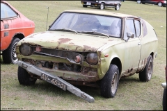 oh_so_retro_datsun_13