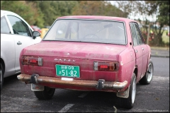 oh_so_retro_datsun_20