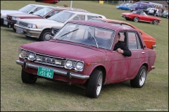 oh_so_retro_datsun_21