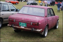 oh_so_retro_datsun_22