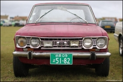 oh_so_retro_datsun_23
