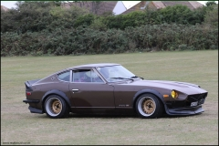 oh_so_retro_datsun_43