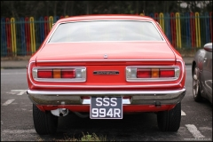 oh_so_retro_datsun_53