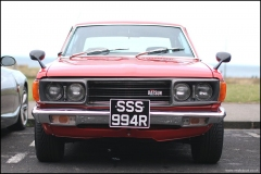 oh_so_retro_datsun_54