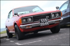 oh_so_retro_datsun_55