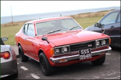 oh_so_retro_datsun_56