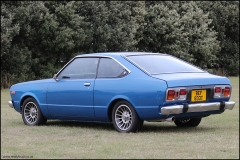 oh_so_retro_datsun_66