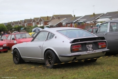 oh_so_retro_datsun_82