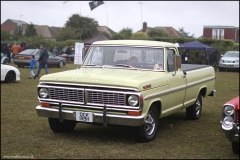 oh_so_retro_ford_9