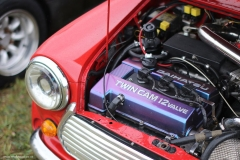 oh_so_retro_mini