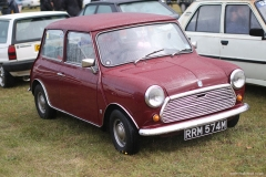 oh_so_retro_mini_9