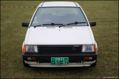 oh_so_retro_nissan_9