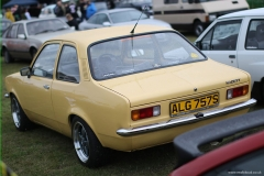 oh_so_retro_opel_4