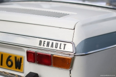 oh_so_retro_renault_5