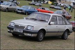 oh_so_retro_vauxhall_1