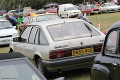 oh_so_retro_vauxhall_2