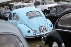 oh_so_retro_vw_2