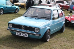 oh_so_retro_vw_20