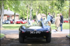 petrolicious_jaguar