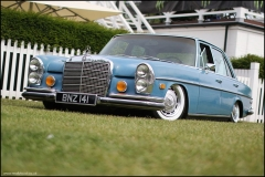 players_goodwood_mercedes_2