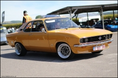 players_goodwood_opel