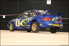 raceretro2019-Recovered_subaru_1