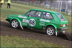 raceretro2019_vw_golf_5