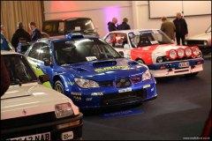race_retro_12
