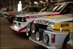 race_retro_21