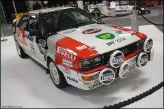 race_retro_audi_5