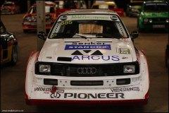 race_retro_audi_6