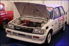 race_retro_daihatsu_1