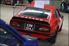 race_retro_datsun_5