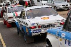 race_retro_escort_17