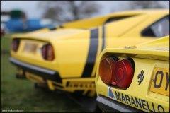 race_retro_ferrari_8