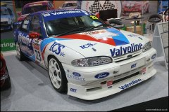 race_retro_ford_1