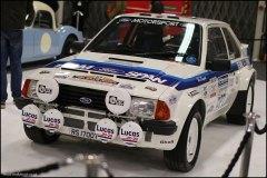 race_retro_ford_10