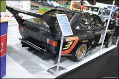 race_retro_ford_14