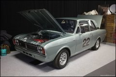 race_retro_ford_15