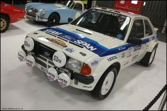 race_retro_ford_16