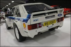 race_retro_ford_17