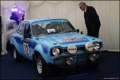 race_retro_ford_19