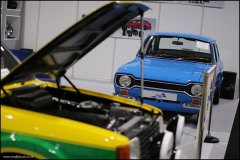 race_retro_ford_22