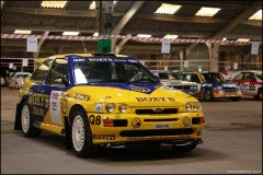 race_retro_ford_6