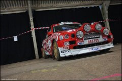 race_retro_ford_9