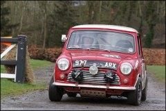 race_retro_mini_5