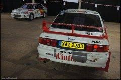 race_retro_mitsubishi