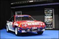race_retro_opel_3