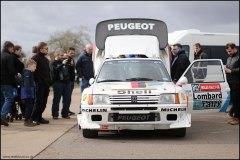 race_retro_peugeot_2
