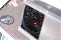 race_retro_renault_14